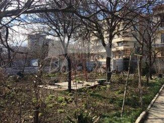 vanzare casa de la agentie imobiliara, cu 3 camere, in zona Faleza Nord, orasul Constanta