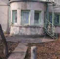 Constanta, zona Faleza Nord, casa cu 3 camere de vanzare de la agentie imobiliara