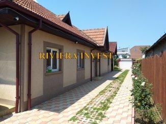 Constanta, zona Km 5, casa cu 3 camere de vanzare de la agentie imobiliara
