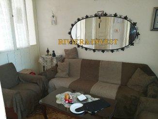 vanzare casa de la agentie imobiliara, cu 3 camere, in zona Peninsula, orasul Constanta