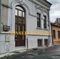 vanzare casa cu 3 camere, zona Peninsula, orasul Constanta, suprafata utila 90 mp