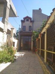 Casa de inchiriat cu 3 camere, in zona Stadion, Constanta