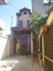 inchiriere casa de la agentie imobiliara, cu 3 camere, in zona Stadion, orasul Constanta