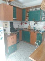 inchiriere casa cu 3 camere, zona Stadion, orasul Constanta, suprafata utila 100 mp