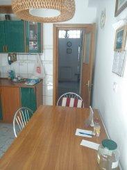 Constanta, zona Stadion, casa cu 3 camere de inchiriat de la agentie imobiliara