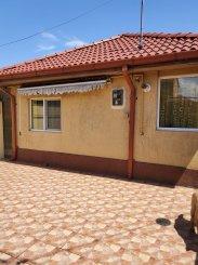 Casa de vanzare cu 3 camere, in zona Medeea, Constanta