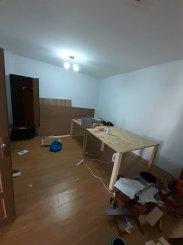 Constanta, zona Centru, casa cu 3 camere de inchiriat de la agentie imobiliara