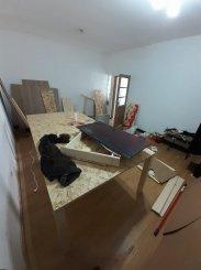 agentie imobiliara inchiriez Casa cu 3 camere, zona Centru, orasul Constanta