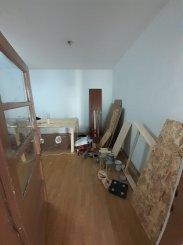 Casa de inchiriat cu 3 camere, in zona Centru, Constanta