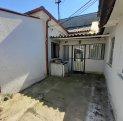 inchiriere casa de la agentie imobiliara, cu 3 camere, in zona Centru, orasul Constanta