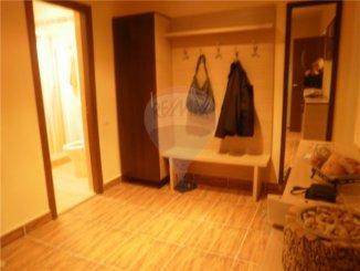vanzare casa cu 3 camere, zona Coiciu, orasul Constanta, suprafata utila 100 mp