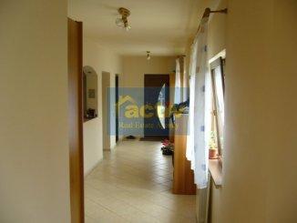 Constanta, zona Coiciu, casa cu 3 camere de vanzare de la agentie imobiliara