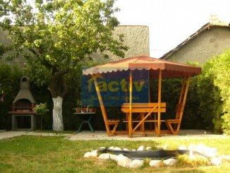 vanzare casa cu 3 camere, zona Coiciu, orasul Constanta, suprafata utila 110 mp