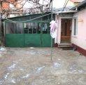 agentie imobiliara vand Casa cu 3 camere, zona Coiciu, orasul Constanta