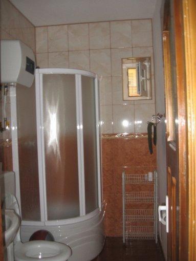 Casa de vanzare cu 3 camere, Lazu Constanta