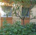 Constanta Lazu, casa cu 3 camere de vanzare de la agentie imobiliara