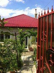 Casa de vanzare cu 4 camere, Medgidia Constanta