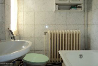 vanzare casa cu 4 camere, zona Centru, orasul Constanta, suprafata utila 120 mp