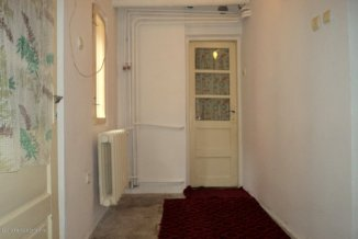 Casa de vanzare cu 4 camere, in zona Centru, Constanta
