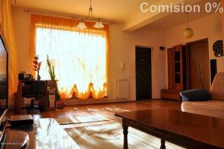 Constanta, zona Trocadero, casa cu 4 camere de vanzare de la agentie imobiliara