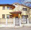 vanzare casa cu 4 camere, zona Trocadero, orasul Constanta, suprafata utila 119 mp