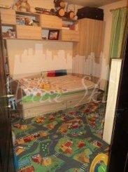 Constanta Poiana, casa cu 4 camere de vanzare de la agentie imobiliara