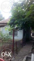 Constanta, zona Coiciu, casa cu 4 camere de vanzare de la proprietar