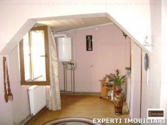 vanzare casa cu 4 camere, zona Coiciu, orasul Constanta, suprafata utila 115 mp