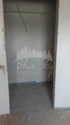 Casa de vanzare cu 4 camere, Poiana Constanta