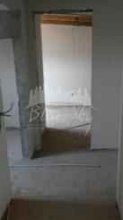 agentie imobiliara vand Casa cu 4 camere, localitatea Poiana