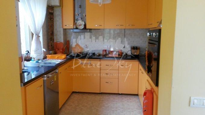 vanzare Casa Cumpana cu 4 camere, 1 grup sanitar, avand suprafata utila 16107 mp. Pret: 135.000 euro negociabil. agentie imobiliara vand Casa.