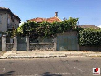 Constanta, zona Tabacarie, casa cu 4 camere de vanzare de la agentie imobiliara