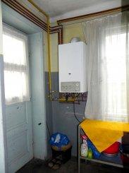 agentie imobiliara vand Casa cu 4 camere, zona Tabacarie, orasul Constanta