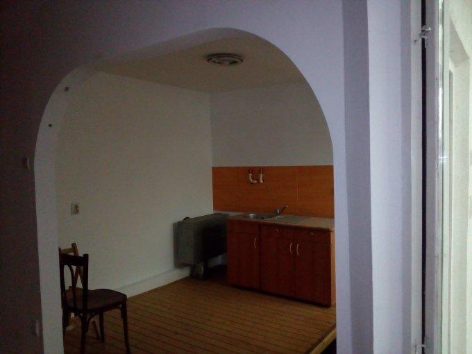 Medeea Constanta casa cu 4 camere, 3 grupuri sanitare, cu suprafata utila de 106 mp, suprafata teren 206 mp si deschidere de 7.2 metri. In orasul Constanta Medeea.