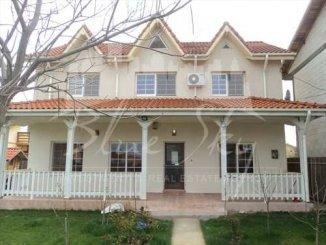 Constanta, zona Kamsas, casa cu 4 camere de inchiriat de la agentie imobiliara
