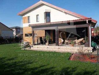inchiriere casa cu 4 camere, comuna Cumpana, suprafata utila 160 mp
