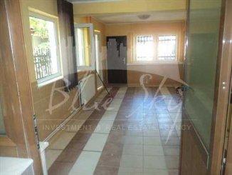 inchiriere casa cu 4 camere, zona Centru, orasul Constanta, suprafata utila 120 mp