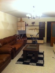 Casa de vanzare cu 4 camere, in zona Stadion, Constanta