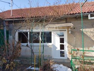 vanzare casa de la agentie imobiliara, cu 4 camere, in zona Km 4-5, orasul Constanta