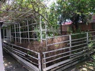 Constanta, zona Coiciu, casa cu 4 camere de vanzare de la agentie imobiliara