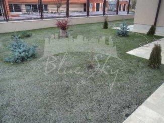 inchiriere casa de la agentie imobiliara, cu 4 camere, in zona Mamaia Nord, orasul Constanta
