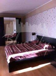 Constanta, zona Mamaia Nord, casa cu 4 camere de inchiriat de la agentie imobiliara