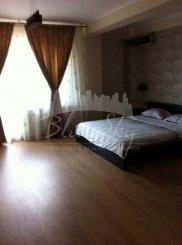 inchiriere casa cu 4 camere, zona Mamaia Nord, orasul Constanta, suprafata utila 350 mp