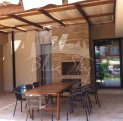 agentie imobiliara inchiriez Casa cu 4 camere, zona Mamaia Nord, orasul Constanta