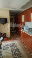 vanzare casa de la agentie imobiliara, cu 4 camere, in zona Faleza Nord, orasul Constanta