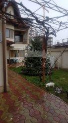 Constanta, zona Faleza Nord, casa cu 4 camere de vanzare de la agentie imobiliara