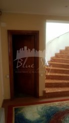 vanzare casa cu 4 camere, zona Faleza Nord, orasul Constanta, suprafata utila 290 mp