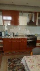 agentie imobiliara vand Casa cu 4 camere, zona Faleza Nord, orasul Constanta