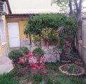 Constanta, zona Tomis 2, casa cu 4 camere de vanzare de la agentie imobiliara