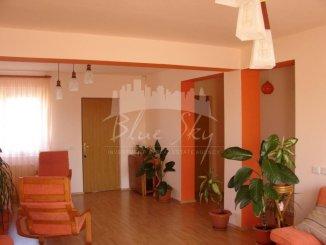 vanzare casa de la agentie imobiliara, cu 4 camere, in zona Boreal, orasul Constanta